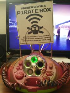 piratebox-sm